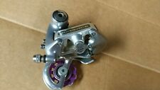 7402 duraace 8 Speed Rear Derailleur