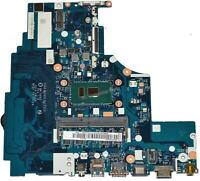 Lenovo Touch 310-15IKB Laptop Motherboard w/ Intel i7-7500U 2.7GHz 5B20M29203