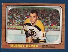 MURRAY OLIVER 66-67 TOPPS 1966-67 NO 95 EXMINT++ 0240