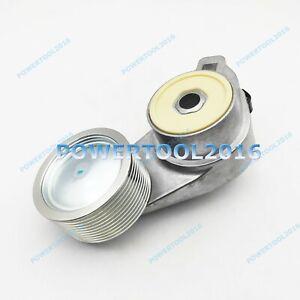 New Belt Tensioner 20491753 for Volvo D12 Engine