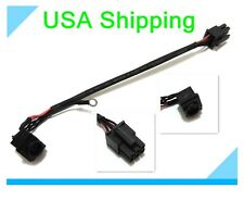 Original DC power jack with cable for Sony Vaio ALL IN ONE PC SVL241A11L