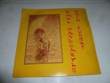 "PAUL HARDCASTLE - Rain Forest - 1985 UK 2-track 12"" vinyl single"