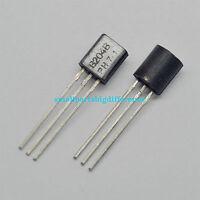 5pcs 10pcs BB204B New Genuine TO-92 ICs B204B