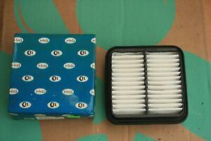 Air Filter Insert - CSZ12540 suzuki alto,cappucino 1994-2002