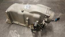 Mercury Optimax 300 XS 3.2L intake throttle body assembly plenum kit air  2009