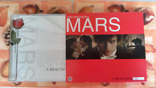 "Thirty 30 Seconds to Mars ""A Beautiful Lie"" Limited Edition"