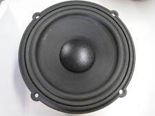 "JBL SVA1600 6.5"" WOOFER #332206-001 (B)"