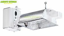 Gavita Pro Classic 600W SE  -  Full Lighting Kit - Hydroponics
