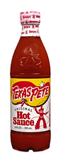 Texas Pete salsa picante Original 355ml 12 floz (americano)