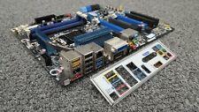 DZ68BC Intel AA G30742-401 HDMI DP DVI DDR3 LGA1155 ATX Motherboard + I/O Shield