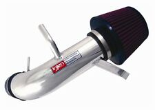 INJEN SHORT RAM AIR INTAKE FOR 02-06 ACURA RSX TYPE-S DC5 POLISHED SP1476P