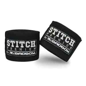Bad Boy Stitch Premium 5m Hand Wraps