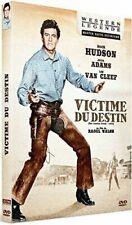 DVD : Victime du destin - WESTERN - NEUF