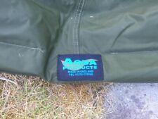 Aqua products (fishing Cover)