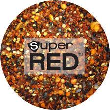 Superred (haiths) 1kg SUPER ROUGE