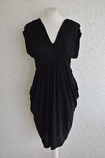 Kleid Shirtkleid von k & d at Kara, Gr. M / 38 (UK 12), neu