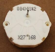 1 Stepper Motor X27.168 Speedometer Gauge Repair Instrument Cluster Gm Gmc