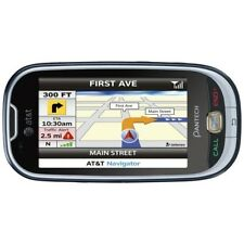 ~UNLOCKED~ Pantech P2020 EASE Cell Phone (AT&T T-Mobile) GSM 3G GPS QWERTY GSM