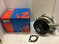 Reliant Scimitar 2500,3000 V6 Essex Water Pump..QH