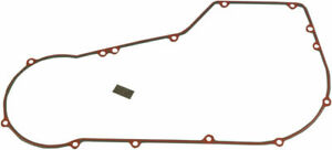 Foamet Primary Cover Gasket 60539-94-F for 94-06 Harley Davidson Dyna/Softail