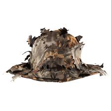 Nuevo Jack Pyke 3D frondoso Bush Sombrero en Inglés Roble Camuflaje Camo un tamaño, Boonie