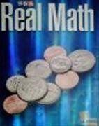 Sra Real Math Grade 3 (OCM Staff Development)