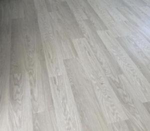 Amtico Spacia White Oak 1m2  (9 M Available) 4 X 36