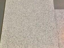 Pavimento PVC GERFLOR SAGA- piastre autoposanti 50x50 cm - 25,00 € al mq
