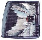 Clignotant Volkswagen Transporter T4 de 09/1990 à 12/1995, avant droit Fumé
