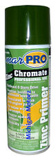 MarPro - Zinc Chromate Primer, Green - 6-5605