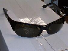 "XRay Eyewear ""Antix"" Sunglasses Black-$79"