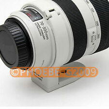 Tripod Mount Ring C (WII) for Canon 70-300mm f/4-5.6L