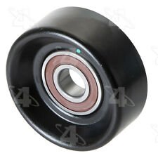 Accessory Drive Belt Tensioner Pulley Hayden 5979
