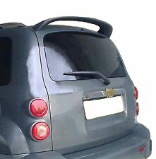 PAINTED CHEVROLET HHR FACTORY STYLE REAR WING SPOILER 2006-2011