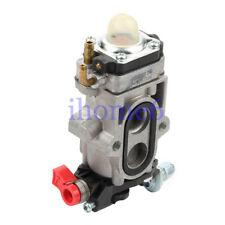 581177001 Carburetor For Redmax Ebz 8500 Ebz8500 Walbro Wya-172 Carby