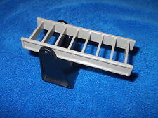 Lego Duplo Ritterburg aus 4777 4988 4785 4776 Leiter + Halterung Grau Schwarz