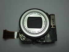 Repair Parts For Panasonic Lumix DMC FS30 FS33 FH20 FH22 FH24 Lens Zoom Unit New