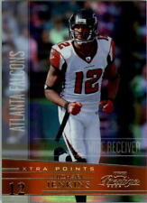 2006 Playoff Prestige Xtra Points Brown Retail Football Card Pick