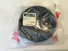 VINTAGE GARCIA MITCHELL 487 # 81540 ROTATING HEAD NEW OLD STOCK !!