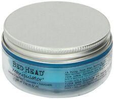 Tigi Bed Head Manipulator 57ml (FREE 48 Hr TRACKED DELIVERY)