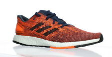 Adidas Mens Running Shoes Size 9 (109060)