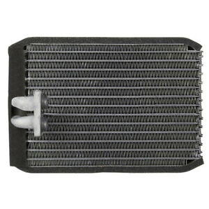 NEW REAR A/C EVAPORATOR CORE FITS TOYOTA LAND CRUISER 1998-2007 8850160150