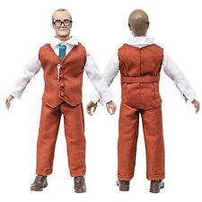 DC Comics Superman Action Figures Series 3: Pa Kent [Loose in Factory Bag]