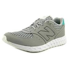 Vêtements et accessoires gris New Balance