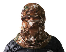 2pcs Sneaky Facemask Shooting Hunting stalking Woodland full face headcover
