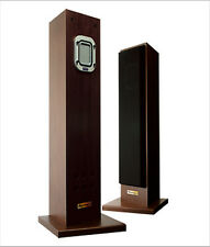 FAL Supreme S C60  Innovative Neodymium magnet Flat Speaker system