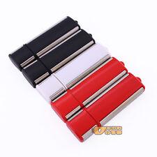 4GB USB Memory Flash Thumb Sticks Pen Drives