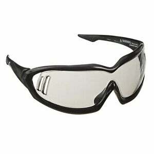 Nerf Rival Edge Series Tactical Eyewear - NEW Factory Sealed!