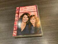 Le Ragazze Gilmore DVD Settimo Stagione Completa