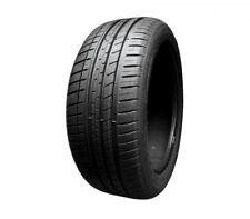MICHELIN Pilot Sport 3 285/35R18 101Y 285 35 18 Tyre